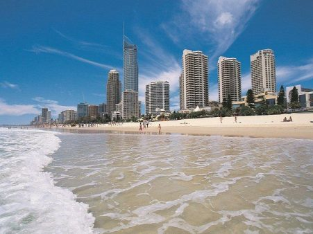 Gold Coast Conveyancing