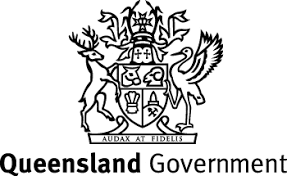 Queensland Government's new foreign acquirer duty