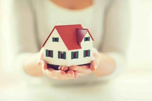 home-conveyancing-queensland