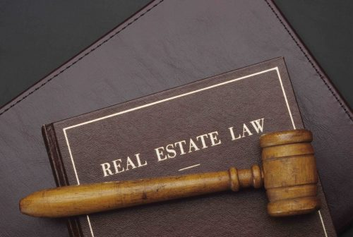 real-estate-lawyer-brisbane
